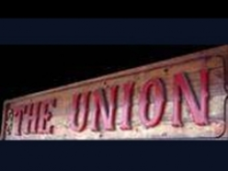 Large union bar thumbnail 0